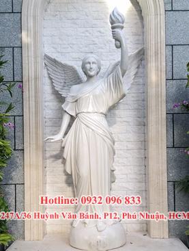 1505361910_top1.jpg