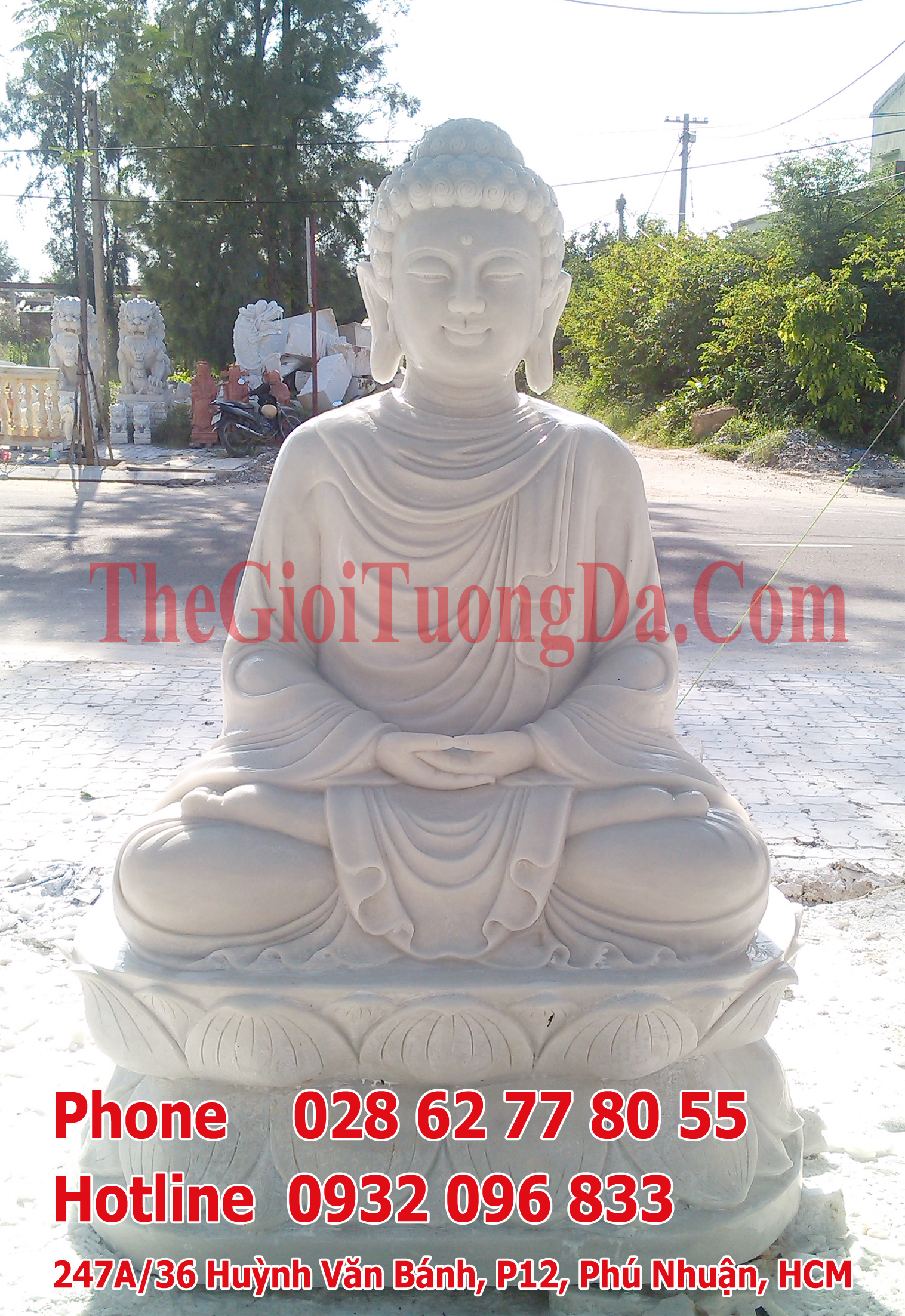 1505549357_bannerleft3.jpg